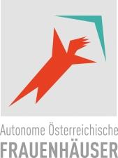 logos_nachbau